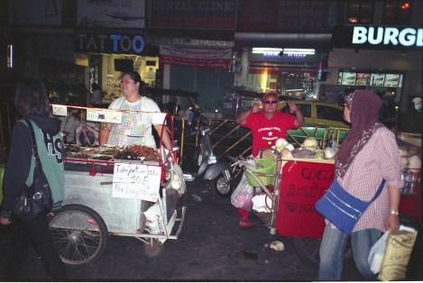 bangkok-01-035