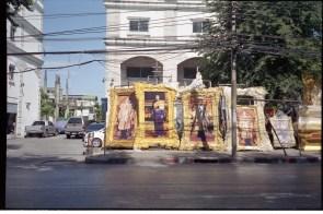bangkok-04-009