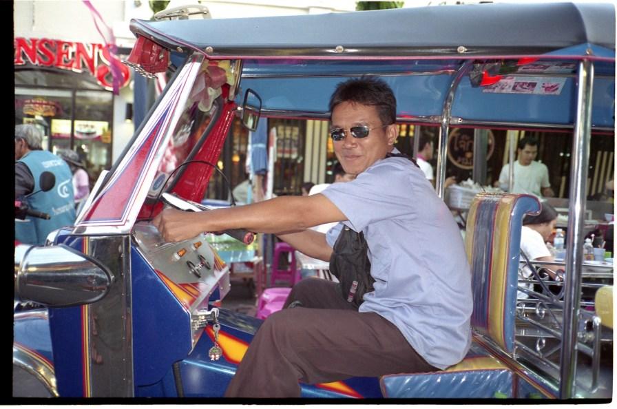 bangkok-04-033