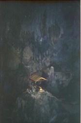 vang-vieng-029