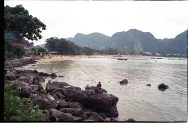 yogya-singapore-032