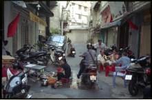 vietnam-bike-04-dalat-ho-chi-minh-035