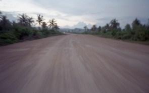 lombok-02-002