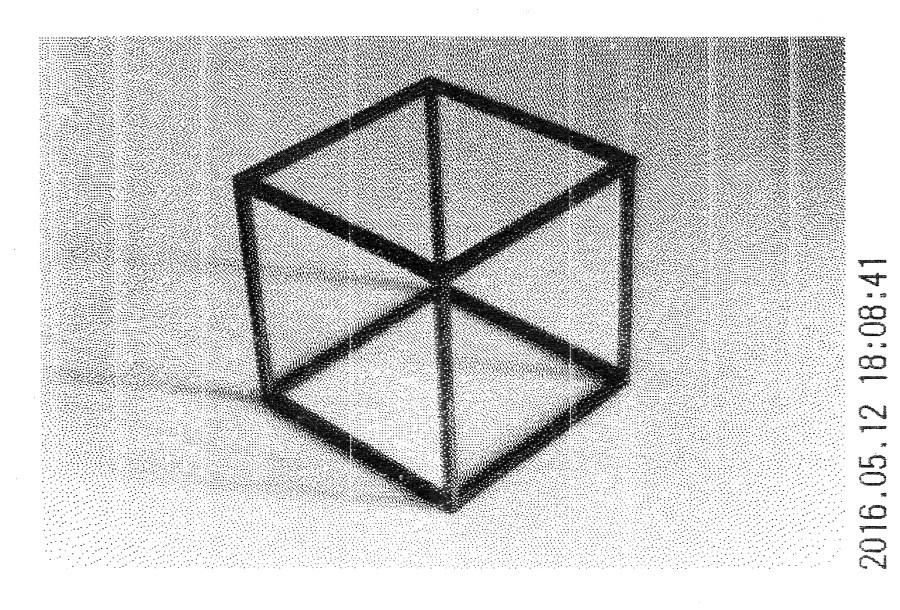 box3-titulka