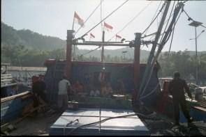lombok-03-025