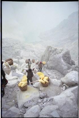 ijen-sugar-factory-yogya-odlet-004