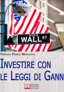 cover-investire-con-le-leggi-di-gann