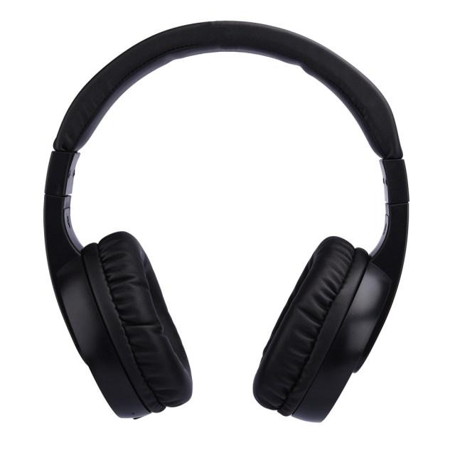 Headphone không dây bluetooth Soundmax BT200 chính hãng