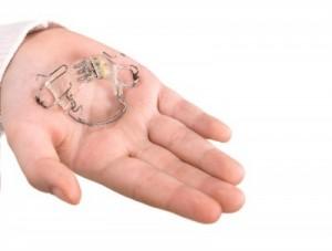 aparatos ortodoncia funcionales
