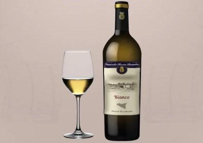 Corleonese Bianco