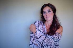 Marta Velasco mezzosoprano