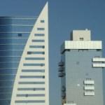 Reforma em Apartamento necessidade ART e Autorização do Síndico – Norma ABNT 16.280