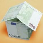 Situações que dispensam o pagamento de IR pelo lucro de venda de Imóveis