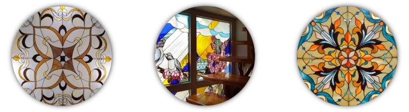 stained_glass_tiffany