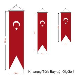 kirlangic-turk-bayragi-olceleri