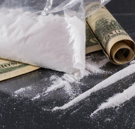 srbija kokain vitraz