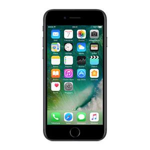 Acheter écran iPhone 7 pas cher