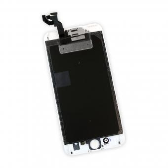 Acheter écran iPhone 6 Plus blanc pas cher