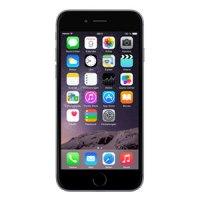 Acheter écran iPhone 6 pas cher
