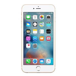 Acheter écran iPhone 6S pas cher