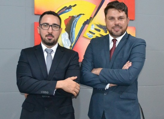 Monteirenses inauguram escritório de advocacia em João Pessoa