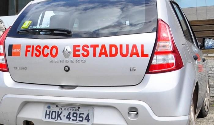 Sem diálogo, Fisco Estadual pode aprovar greve geral