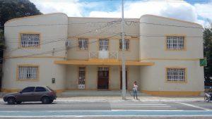 Prefeitura de Sumé - Vitrine do Cariri
