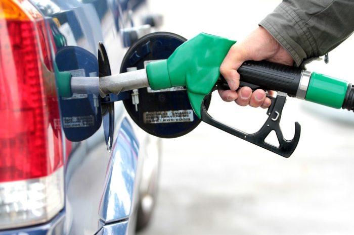 Gasolina fica mais cara pela terceira vez em fevereiro