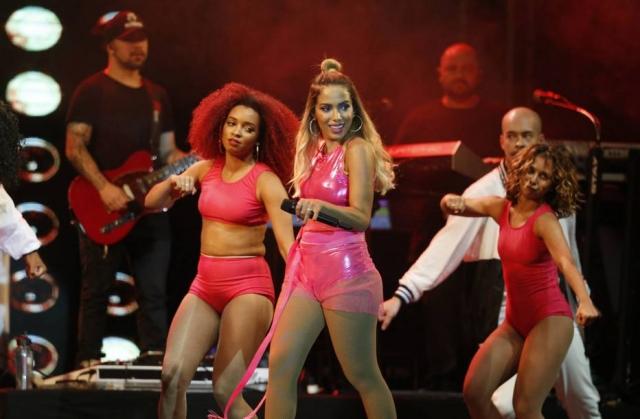 Biografia: Maiores curiosidades, polêmicas e inimizades de Anitta