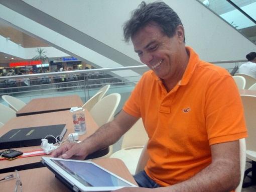 Prefeito do Cariri tem mandato cassado por improbidade administrativa