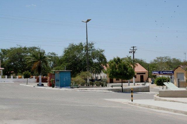 Cidade do Cariri pode integrar Região Integrada de Desenvolvimento Econômico