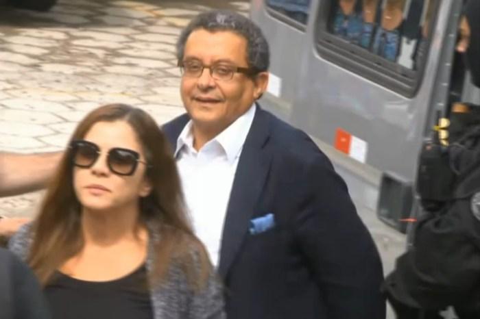 Marqueteira reafirma caixa 2 de R$ 10 milhões na reeleição de Lula
