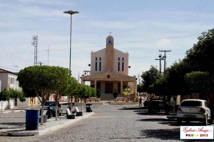 Município de Camalaú realizará Expofeira de Caprinos e Ovinos esse ano