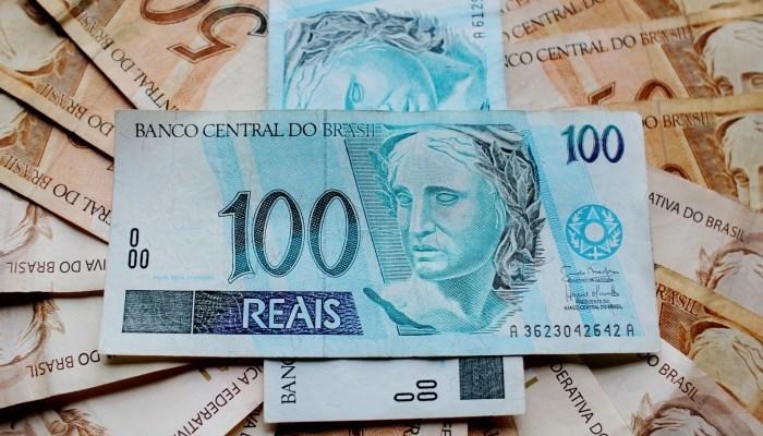 TSE libera mais R$ 888 milhões do Fundo Partidário para 2018