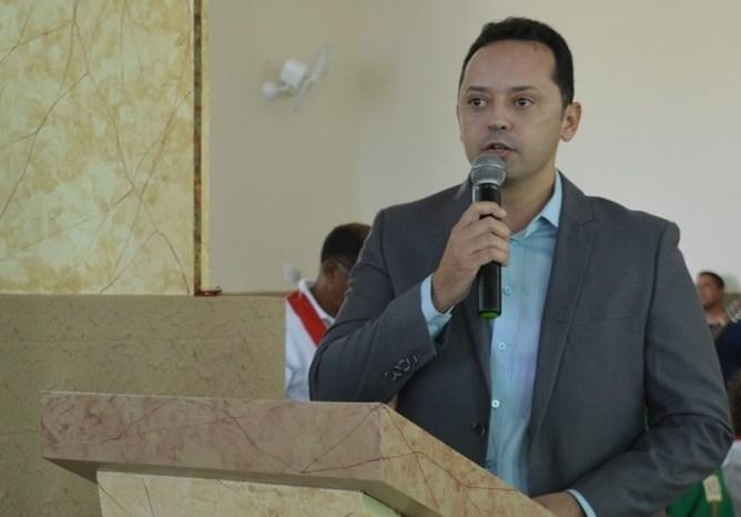 Gestão do prefeito de Sumé é destaque no ranking de execução orçamentária do TCE