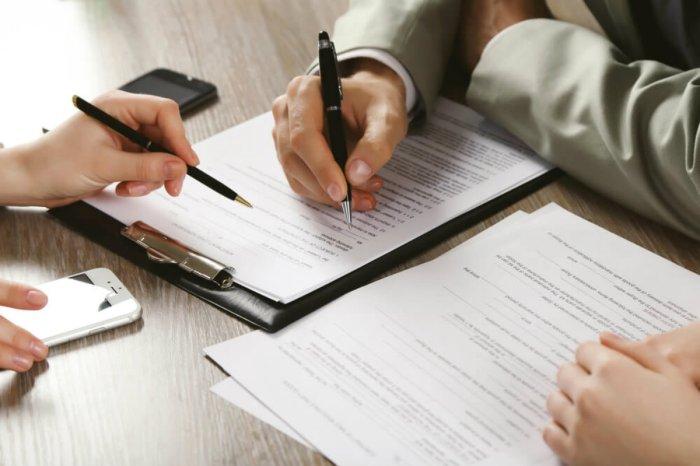 Empreender PB abre inscrições em mais 17 municípios