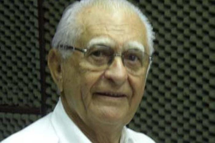 Na Coluna Semanal do Evaldo Gonçalves: Memória em Crise?