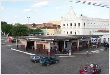Após cassação do prefeito, cidade de Juazeirinho vive clima de violência
