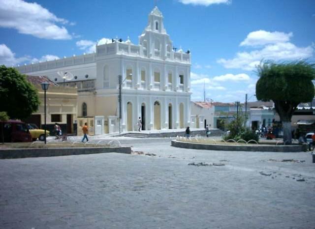 JUAZEIRINHO: Agressões físicas e ameaças de mortes serão apuradas pela polícia civil