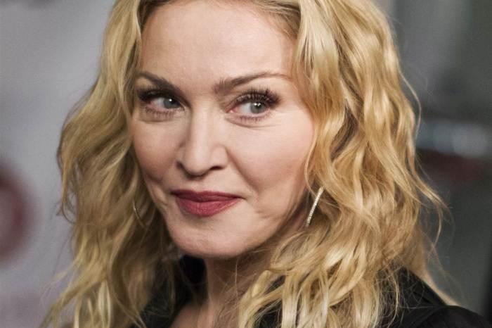 Madonna critica processo de criação de músicas no Instagram