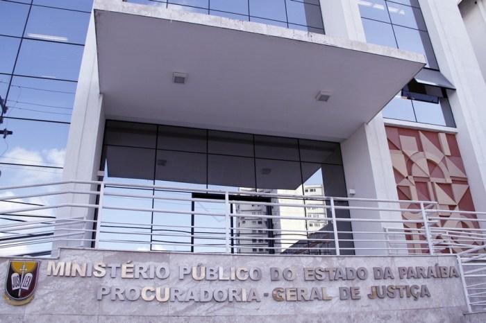 MP investiga contratação de empresa sem funcionários na PB