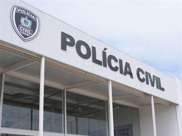Suspeito de aplicar golpes em Pernambuco é preso na Paraíba