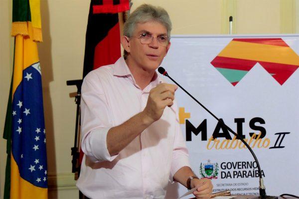 Cidades do Cariri receberão escolas com investimentos do Mais Trabalho 2