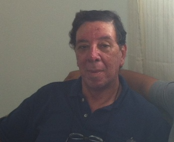 Simorion Matos comenta troca de elogios entre Batinga e João Henrique e outros assuntos