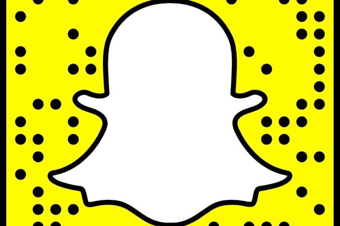 Snapchat lança versão web para assistir snaps no navegador