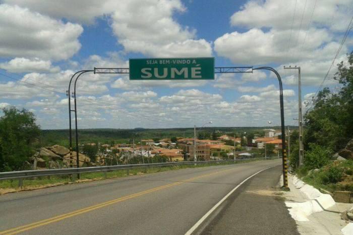 Sumé inicia cadastro de trabalhadores da cultura para receber auxílio da Lei Aldir Blanc