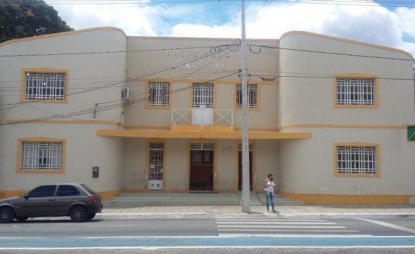 Prefeitura de Sumé divulga resultado final do processo seletivo do Mais Alfabetização