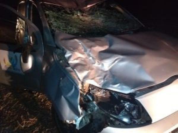 whatsapp image 2018 02 16 at 09 58 35 300x225 - Acidente envolvendo veículo da prefeitura de Ouro Velho deixa feridos, no Cariri
