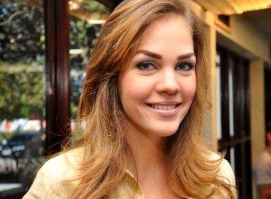 Ex-primeira dama da PB invade Granja Santana e caso vai parar na Delegacia
