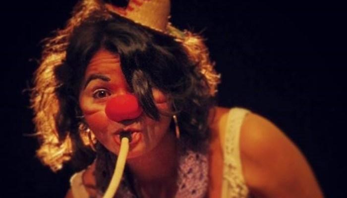 Dia Mundial do Teatro e Nacional do Circo será comemorado na PB